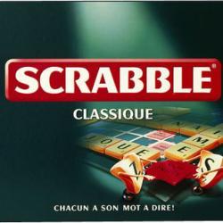 SCRABBLE7