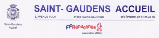 Logo st gaudens accueil